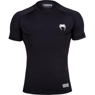 tricou de stradă bărbați - Contender 2.0 Compression - VENUM, VENUM
