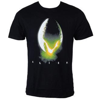 tricou cu tematică de film bărbați Alien - Vetřelec - Original Poster - LEGEND, LEGEND, Alien - Vetřelec