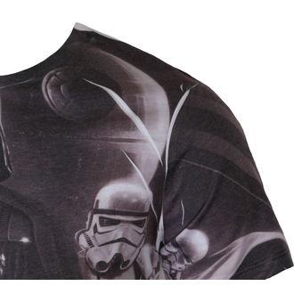 tricou cu tematică de film bărbați Star Wars - Vader Memories - LEGEND, LEGEND