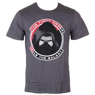tricou cu tematică de film bărbați Star Wars - Kylo Rule The Galaxy - LEGEND, LEGEND