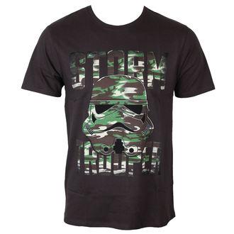 tricou cu tematică de film bărbați Star Wars - Mimetic Trooper - LEGEND, LEGEND