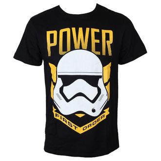 tricou cu tematică de film bărbați Star Wars - Trooper Power - LEGEND, LEGEND