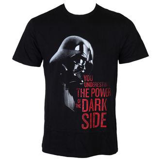 tricou cu tematică de film bărbați Star Wars - Darth Vader You Underestimate - LEGEND, LEGEND