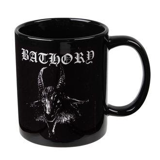 ceașcă Bathory - Goat - PLASTIC HEAD, PLASTIC HEAD, Bathory