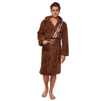 halat de baie STAR WARS - Chewbacca