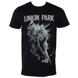 tricou stil metal bărbați Linkin Park - Bow - PLASTIC HEAD, PLASTIC HEAD, Linkin Park