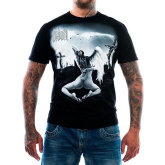 tricou bărbați - Reborn - ART BY EVIL, ART BY EVIL
