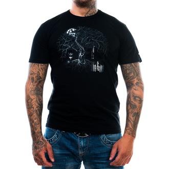 tricou bărbați - The Game - ART BY EVIL, ART BY EVIL