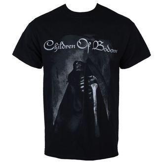 tricou stil metal bărbați Children of Bodom - - RAZAMATAZ, RAZAMATAZ, Children of Bodom