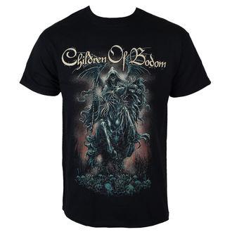 tricou stil metal Children of Bodom - - RAZAMATAZ, RAZAMATAZ, Children of Bodom
