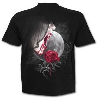 tricou bărbați - Temptress - SPIRAL - D064M101