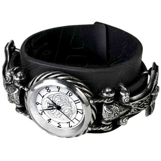 priveste ALCHEMY GOTHIC - temp de Sentiment, ALCHEMY GOTHIC
