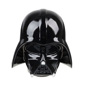 cutie Stea războaie - Darth Vader, NNM