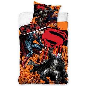 așternut Batman vs. Supraom