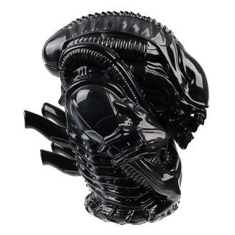 figurină Străin ( 3D ceramică recipient cu capac) - Străin Războinic, Alien - Vetřelec