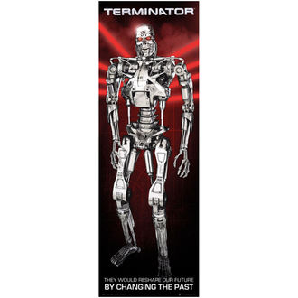 poster The Terminator - Viitor - GB posters, GB posters