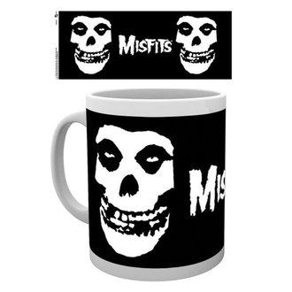 ceașcă misfits - satana - GB posters, GB posters, Misfits