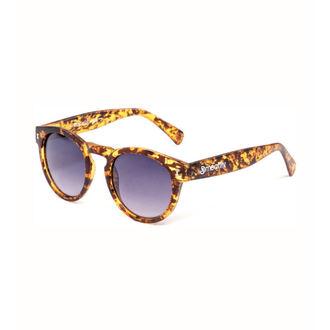 ochelari soare MEATFLY - Lunaris - C - smălța, MEATFLY