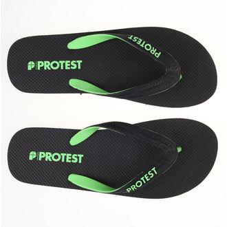 șlapi femei unisex - Havock - PROTEST, PROTEST