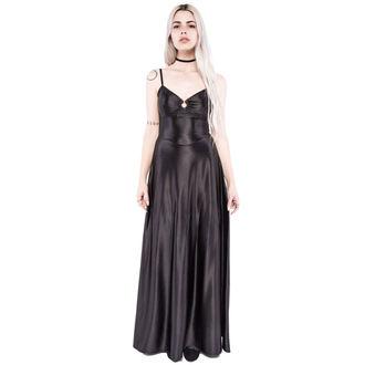 rochie femei IRON FIST - Crin - Negru, IRON FIST