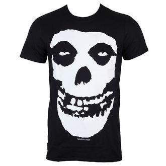 tricou stil metal Misfits - - ROCK OFF, ROCK OFF, Misfits