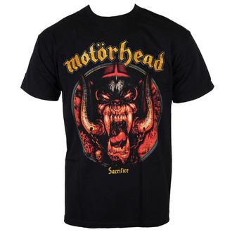 tricou stil metal bărbați Motörhead - Sacrifice - ROCK OFF, ROCK OFF, Motörhead