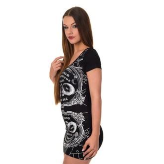 rochie femei (tunică) BANNED