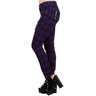 pantaloni femei BANNED, BANNED