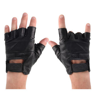 mănuși piele OSX - MĂNUȘĂ / PANTERĂ, OSX
