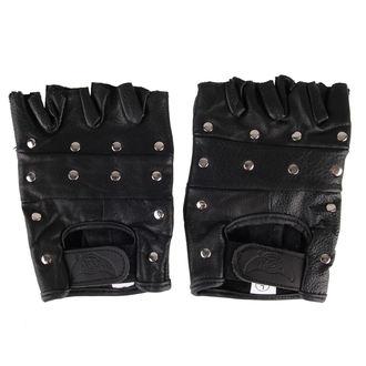 mănuși piele OSX - DEMON - AC08