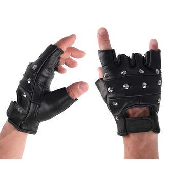 mănuși piele OSX - DRAC, OSX