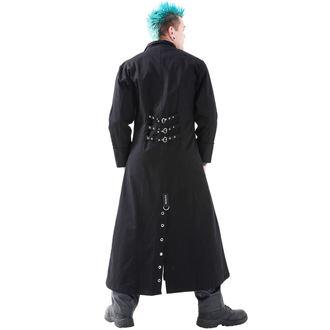haină a bărbaţilor DEAD Threads, DEAD THREADS