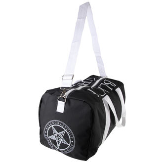 sac NEGRU CRAFT - BC duffel, BLACK CRAFT