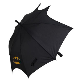 umbrelă Batman - Shadow - HEO-010