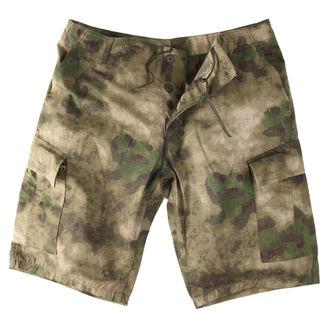 pantaloni scurți bărbați MIL-TEC - US Bermuda, MIL-TEC