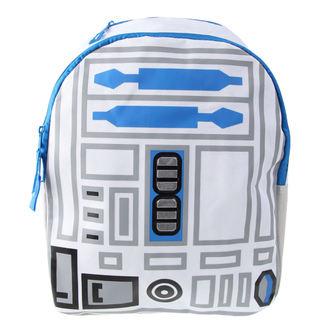 rucsac STEA WARS - R2-D2