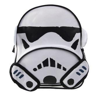 rucsac STEA WARS - Stormtrooper