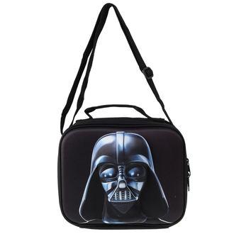 geantă la gustare STEA WARS - Darth Vader