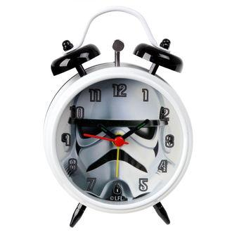 alarma ceas STEA WARS - Stormtrooper