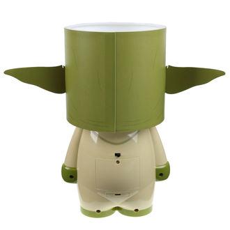 masa lampă STEA WARS - Yoda