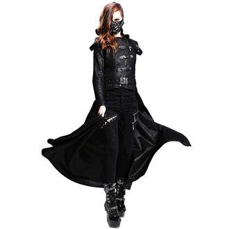 femei a stabilit (sacou + fustă) DIAVOL MODĂ - Gothic Rhapsody - DVCT013