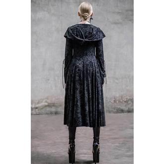 rochie femei DIAVOL MODĂ - Gothic Callista