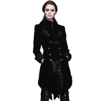 Haină femei DEVIL FASHION - Gothic Maelstrom, DEVIL FASHION