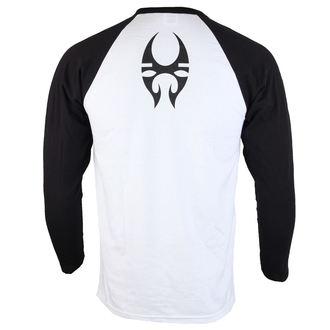 tricou stil metal bărbați Soulfly - One Baseball - NUCLEAR BLAST, NUCLEAR BLAST, Soulfly