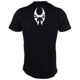 tricou stil metal bărbați Soulfly - One - NUCLEAR BLAST, NUCLEAR BLAST, Soulfly