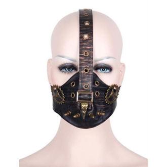 Mască Devil Fashion - Steampunk Morder, DEVIL FASHION