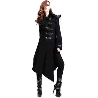 stemă doamnelor Diavolul Moda - Gotic Umbra - DVCT014