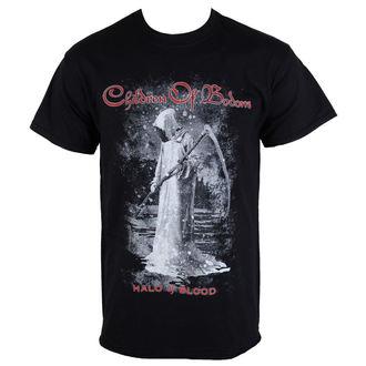 tricou stil metal bărbați Children of Bodom - HALO OF BLOOD - RAZAMATAZ, RAZAMATAZ, Children of Bodom
