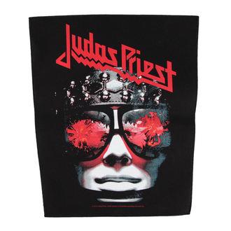 aplicatiile IUDA PREOT - IAD APLECAT Pentru DIN PIELE - RAZAMATAZ, RAZAMATAZ, Judas Priest