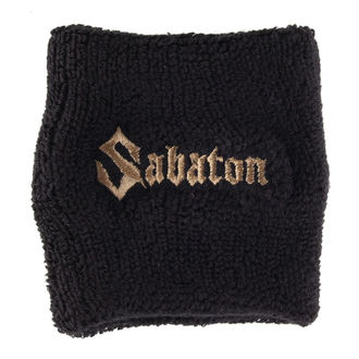 bratara SABATON - LOGO-UL - RAZAMATAZ, RAZAMATAZ, Sabaton